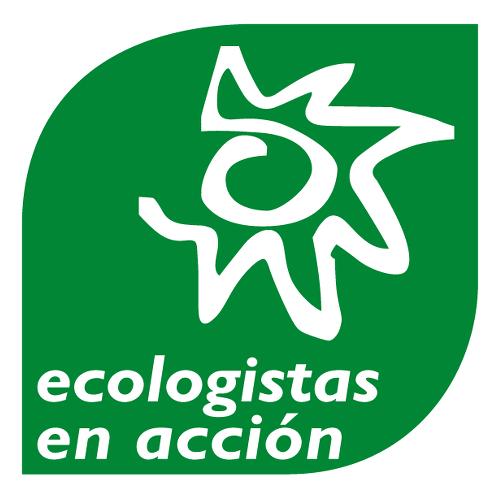 logo-ecologistas-en-accion