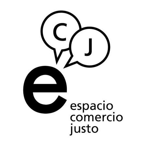 logo-espacio-comercio-justo