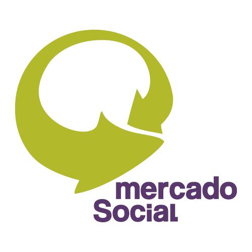 logo-mercado-social