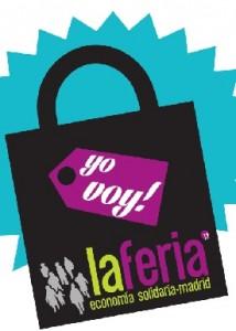 feria_economia_social